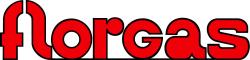 florgas.com