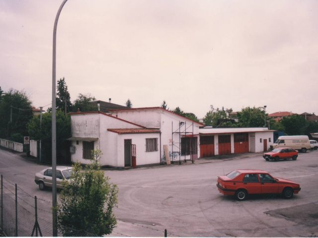 foto0052